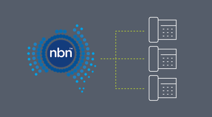NBN Home Phone Installation Thumbnail
