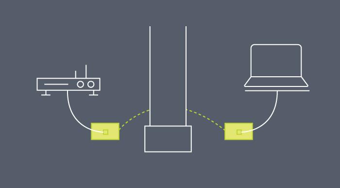 Data Cabling Thumbnail
