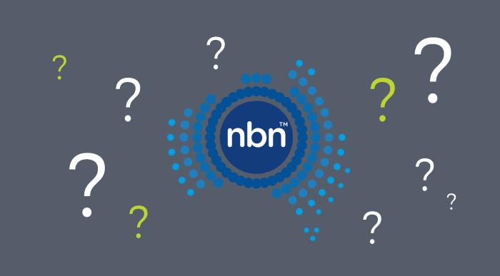 Understanding NBN Thumbnail